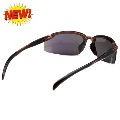 Pyramex Waverton Safety Glasses