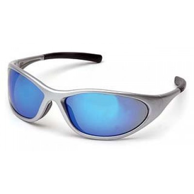 Pyramex Zone II Safety Glasses SS3365E