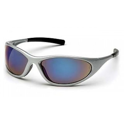 Pyramex Zone II Safety Glasses SS3375E