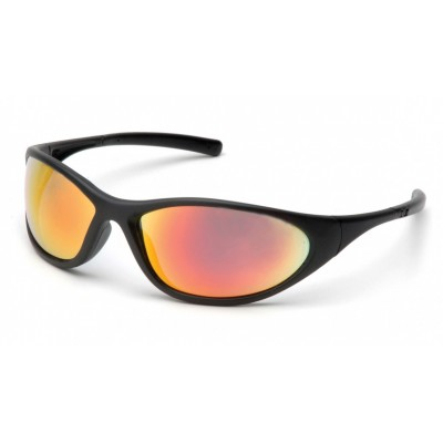 Pyramex Zone II Safety Glasses  SB3345E
