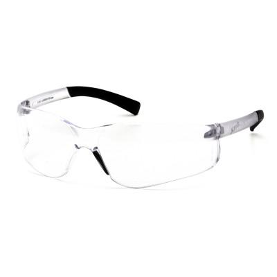Pyramex ZTek Bifocal Readers Safety Glasses S2510R