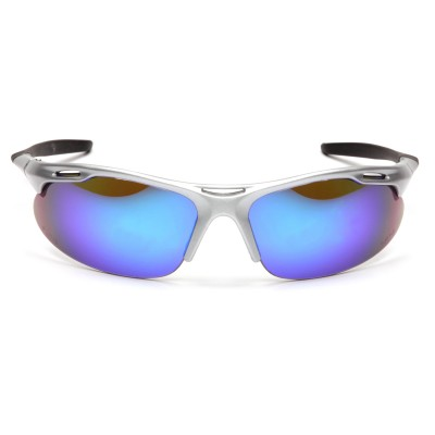 Pyramex Avante Safety Glasses SS4585D