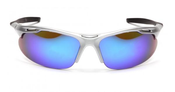 Pyramex Avante Safety Glasses Ss4585d
