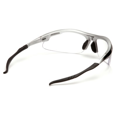 Pyramex Avante Safety Glasses  SSB4510D