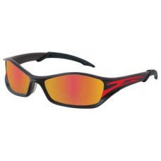 MCR Tribal Safety Glasses TB13R