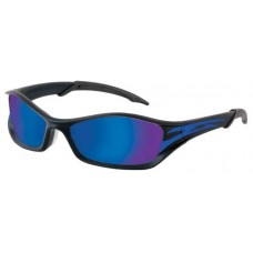 MCR Tribal Safety Glasses TB148B