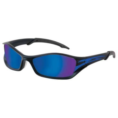 MCR Tribal Safety Glasses TB148B