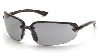 Protocol SB6220D Gray Lens - Black Frame