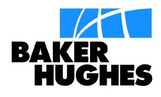 Baker Hughes plans stock buy back