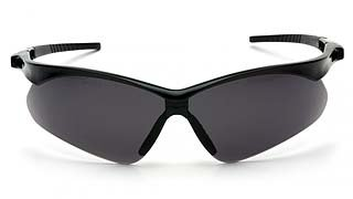 PMXtreme SB6320SP Gray Lens - Black Frame and Cord