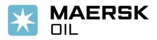 Maersk loses Qatar field