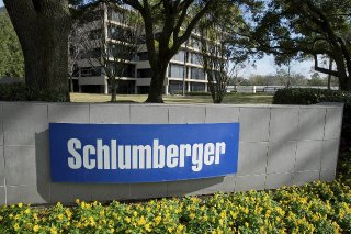 Schlumberger Ltd., citing weakness in activity that it expects to persist throughout the year, says it cut roughly 16,000 workers in the first half. PHOTO: REUTERS