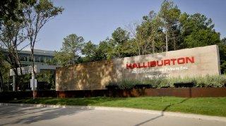 Halliburton Hiring In Permian Basin - Roughneck City Where
