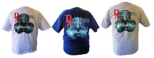 Drilling Ahead t Shirts.jpg