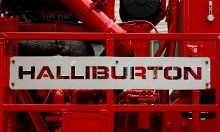 Halliburton has announced the release of the Dash® Large Bore Subsea Safety System