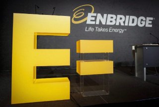 Enbridge to layoff 1000 workers