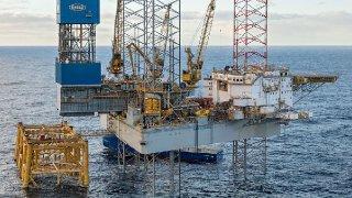 File image courtesy Noble Drilling
