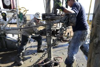 Sanchez Energy Selling 39,500 Acres In Eagle Ford Play
