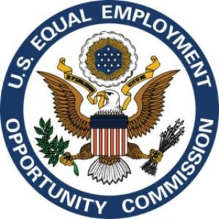 The commission said Horizontal Well Drillers LLC violated federal age and disability discrimination laws in its hiring process, including putting notations on job applications about family medical history, age and previous disability or workers' compensation claims.