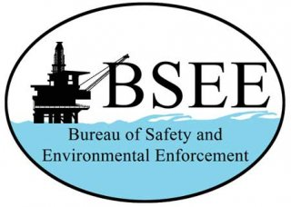 BSEE issues safety alert over fatality