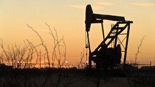 Dangers of the oilfield