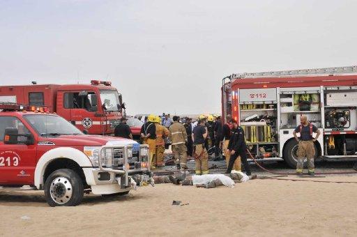 KuwaitBusAccident.jpg