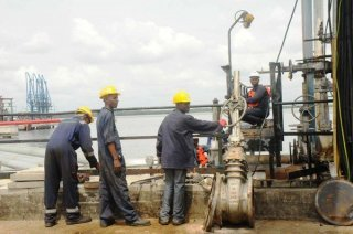 28 Oil Workers Trapped, 100 Rescued In ConOil Fire Accident
