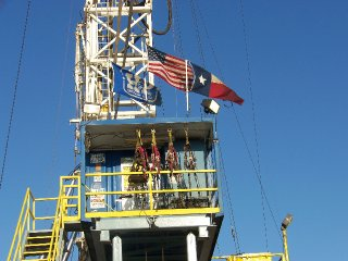Texas oil Shale market Looking For Workers