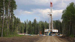 Akita Drilling To Buy Xtreme Drilling
