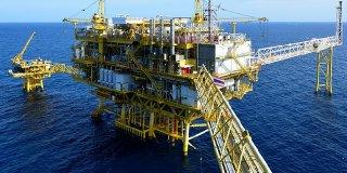 Robotics to make offshore drilling safer