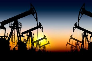 US Oil Prices Set To Gain