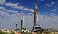 Coil Tubing Frac Operators Needed in TX Housing Provided