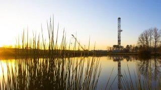 BP buys US shale assets for 10 Billion Dollars