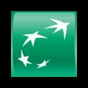 BOTW Logo