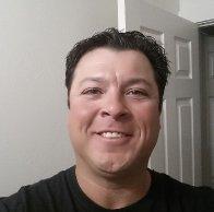 Andrew Romero (Facebook)