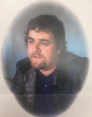 Homicide victim Dave Derksen 37 was killed on June 30 2015.