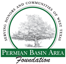 United Way Helps in Permian Basin