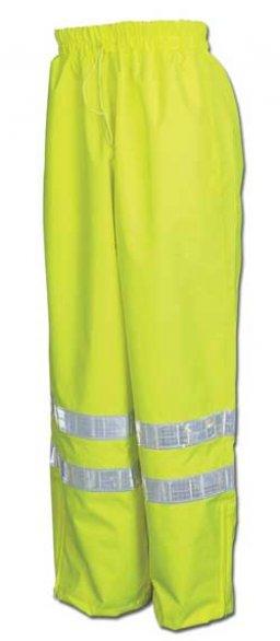 Luminator™ Professional Grade Class 3 Waist Pants