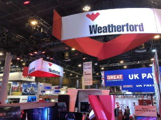 Weatherford files for bankruptcy protection.jpg