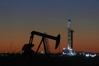 West Texas Permian leads rig count drop.jpg