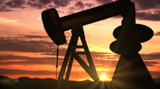 Oil Company Agrees To Pay  2.1 Million After Deadly North Dakota Accident