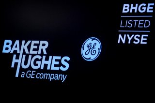 Grand jury indicts GE s Baker Hughes for exposing workers to toxic chemicals
