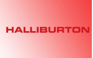 Halliburton has acknowledged it needs to reorganize its business in the U.S.