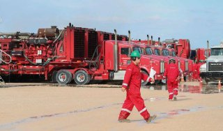 Halliburton to cut capex