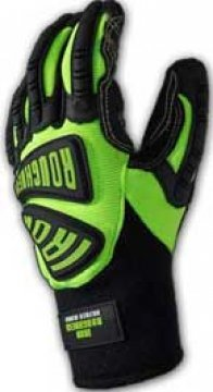 Oilfield Impact Gloves