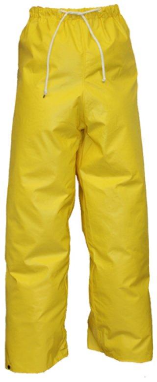 DuraScrim™   FRC Waist Pants Flame Resistant