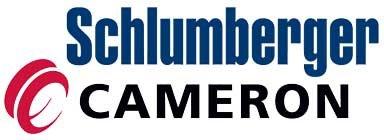 Schlumberger Cameron Merge