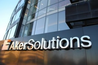 Aker Solutions management blamed the cuts on a lengthy period of low activity and lack of new contracts for the company, a result of its own oil industry customers cutting back after oil prices took a dive