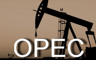Is the US losing the oil price war?