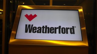 Weatherford International has ratcheted up its layoff plans, announcing Wednesday that it will lay off another 3,000 workers by the end of the year